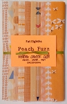 Peach Fuzz Eighths Bundle