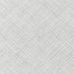 Architextures Crosshatch Grey