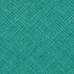 Architextures Crosshatch Ultra Marine
