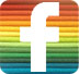 facebook icon rainbow.jpg
