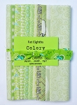 Celery Fat Eighth Bundle