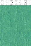 Texture-Graphix Color Speckle Blue/Green