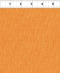 Texture-Graphix Color Vertical Orange