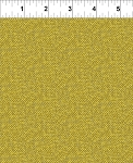 Texture-Graphix Color Tweedy Gold