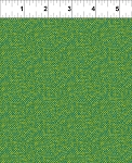 Texture-Graphix Color Tweedy Blue/Green