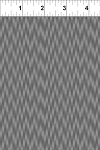 Legendary Basics II: Exotic Spice Chevron Light Gray