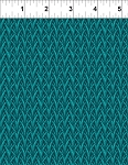 Legendary Basics II: Exotic Spice Leaves Teal