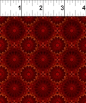 Legendary Basics II: Exotic Spice Medallion Red