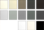 Modern Solids Neutrals