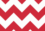 Riley Blake Chevrons