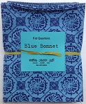 Blue Bonnet Fat Quarter Bundle