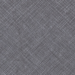 Architextures Crosshatch Charcoal
