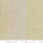 Breeze Mochi Linen Flax Gold