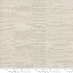 Breeze Mochi Linen Flax White
