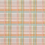 Bridgette Lane Honey Plaid