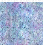 Haven Periwinkle Crackle