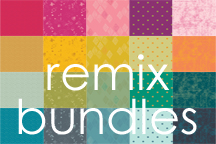 remix bundles
