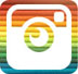 instagram icon rainbow 1in.jpg
