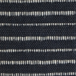 Mariner Cloth Charcoal