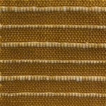 Mariner Cloth Yarrow