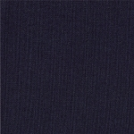 Bella Solid Navy