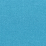 Modern Solids Brights 2 Azure