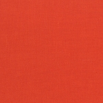 Modern Solids Brights 2 Crimson