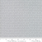 Modern Background - More Paper Arrows Zen Grey