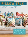 Pillow Talk Pattern Book