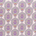 Quill Fig Damask