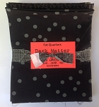 Dark Matter Fat Quarter Bundle