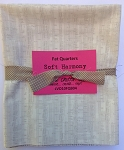 Soft Harmony Fat Quarter Bundle