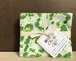Remix Fat Quarter Bundle GREEN 14