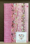 Remix Fat Eighth Bundle PINK 13