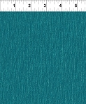 Texture-Graphix Color Vertical Teal