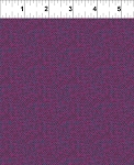Texture-Graphix Color Tweedy Magenta