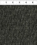 Texture-Graphix Vertical Black/Beige