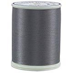 Superior Threads Gray 60wt Bottom Line Thread