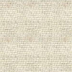 Wool Fat Quarter Ecru Solid