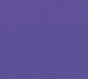 Bella Solid Amelia Purple