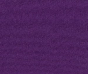 Bella Solid Purple