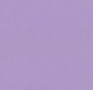 Bella Solid Lilac