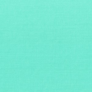 Modern Solids Brights 2 Turquoise