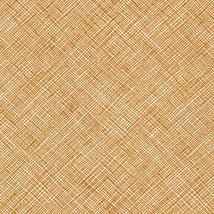 Architextures Crosshatch Caramel