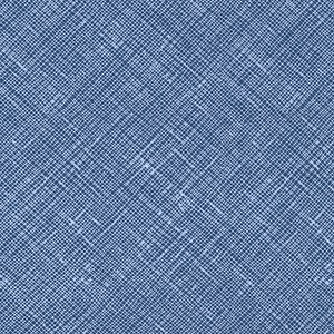 Architextures Crosshatch Cadet