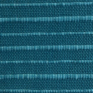 Mariner Cloth Teal