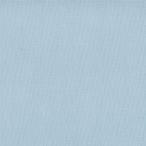Bella Solid Bunny Hill Blue