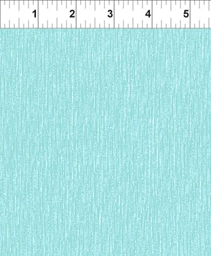 Texture-Graphix Color Vertical Aqua