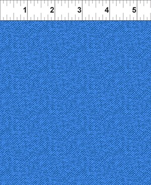 Texture-Graphix Color Tweedy Blue